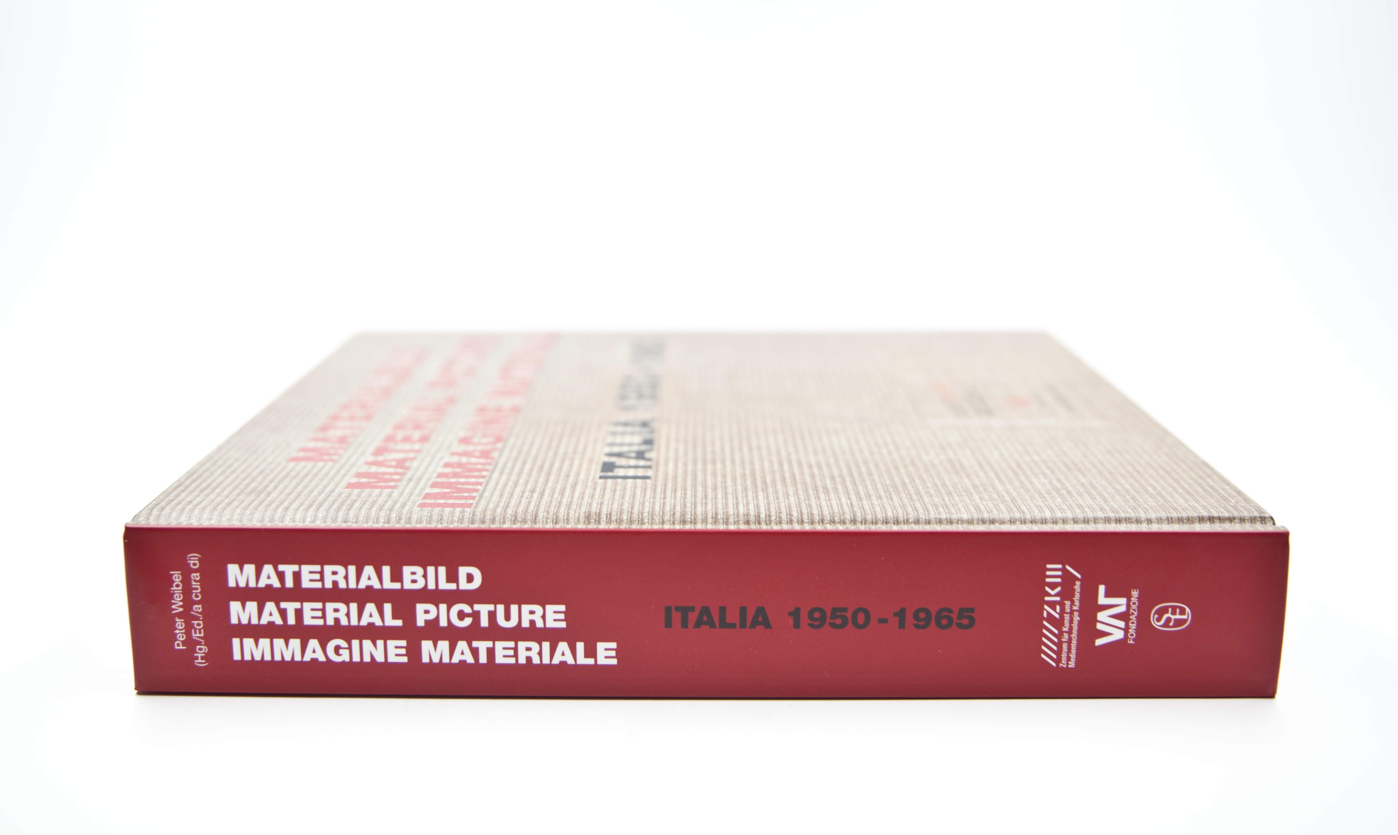 Materialbild / Material picture / Immagine materiale