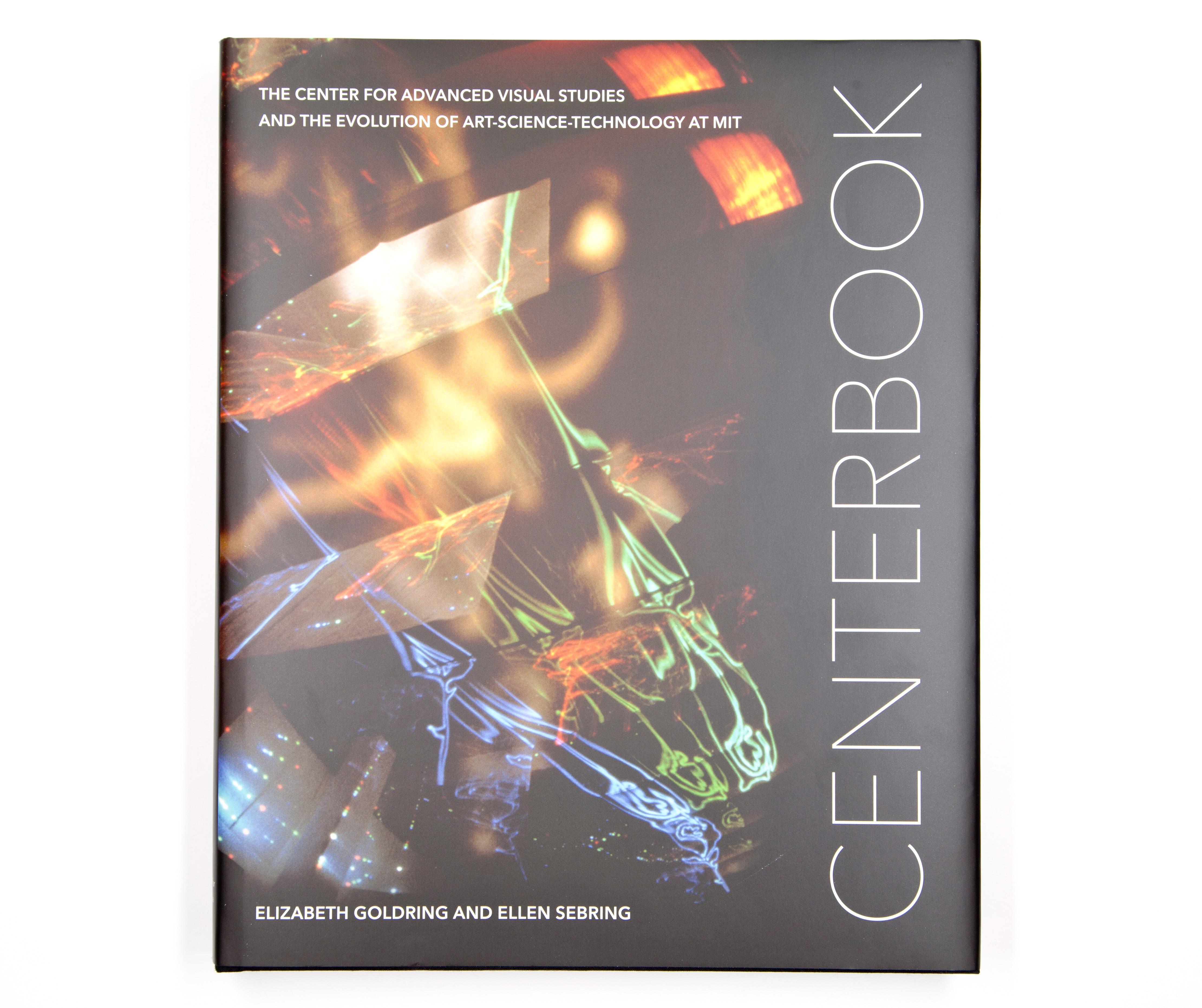 Centerbook