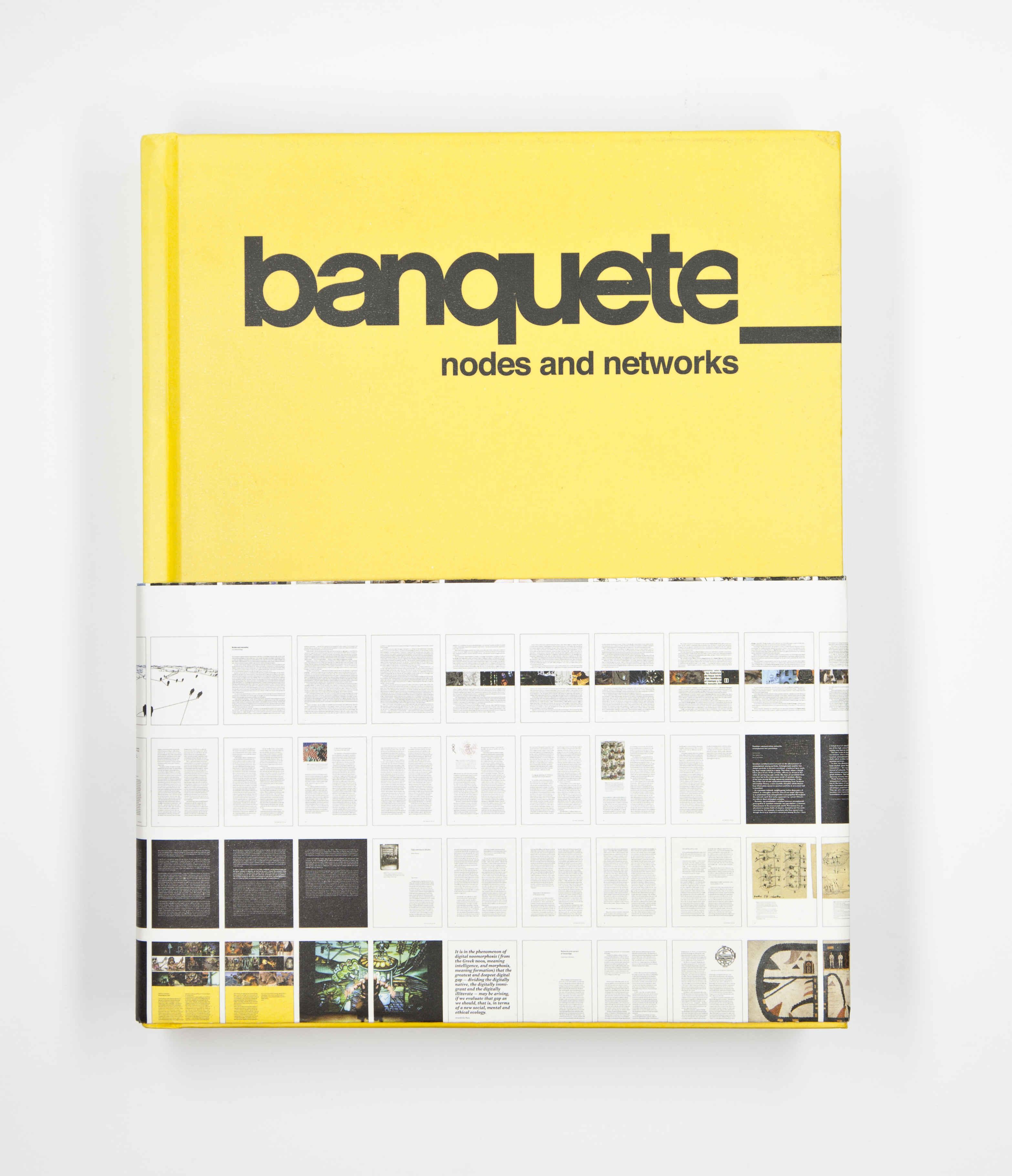 Banquete_