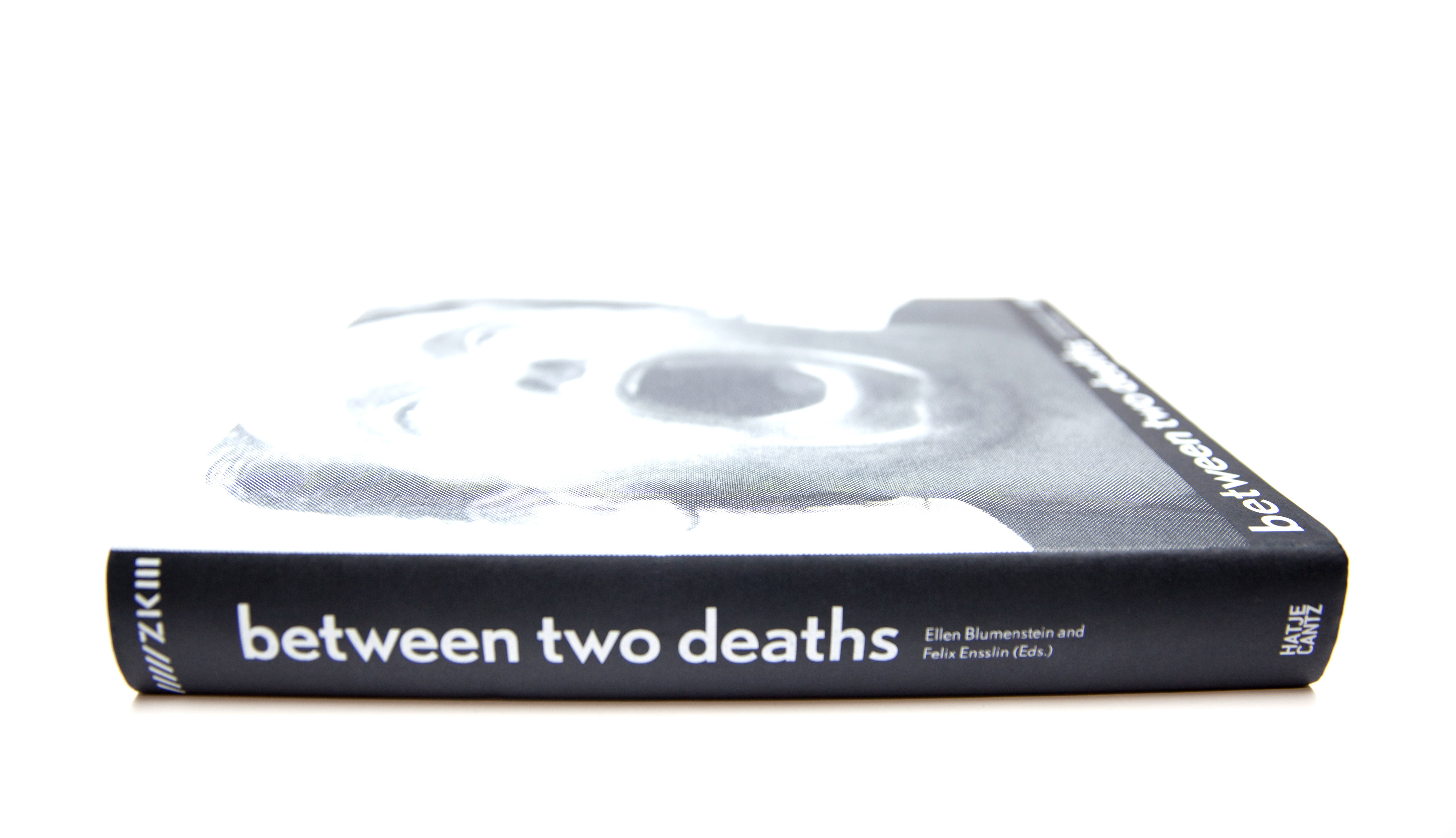 Between Two Deaths
